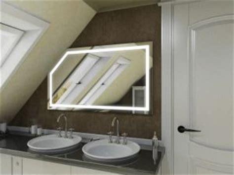 badspiegel dachschräge spiegel dachschr 228 ge badspiegel mit schr 228 ge spiegel21
