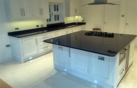 modern kitchen worktops cool kitchen worktops kitchen worktops worktops corian