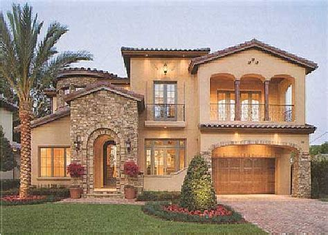 florida luxury home plans plan w83376cl photo gallery luxury premium collection