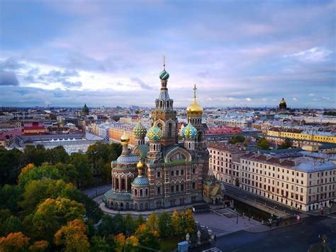 moscow and st petersburg in titanic belfast st petersburg snag top spots at europe s oscars of travel photos cond 233