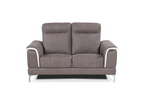 cubo rosso divani divano cubo rosso gruppo inventa