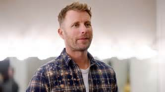 Dierks Bentley Dierks Bentley Tapped For Airport Board Gig 171 92 5 Xtu