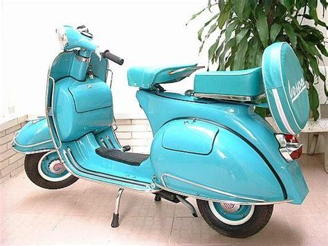 imagenes vintage vespa fotos de moto vespa taringa