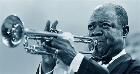 best jazz biography biografia di louis armstrong
