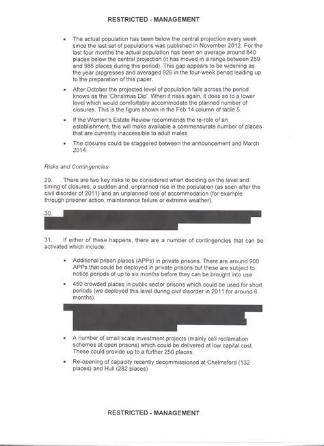 Leadership Vs Management Essay by Essays Management Vs Leadership