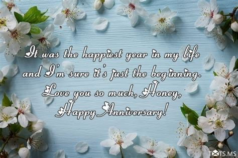 Wedding Anniversary Wishes Images by Anniversary Wishes For Husband Quotes Messages Images