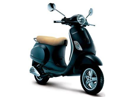 Suzuki Activa Comparison New Suzuki Access 125 Vs Honda Activa 125 Vs