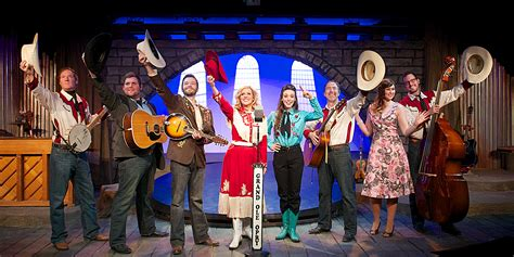 ring of plymouth playhouse theater review ring of the and of
