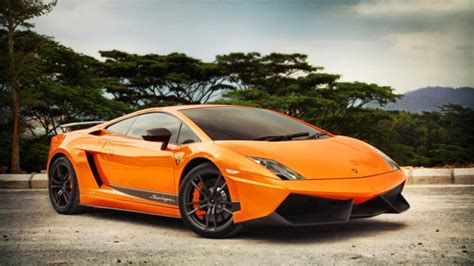 car wallpaper new 40 best and beautiful car wallpapers for your desktop
