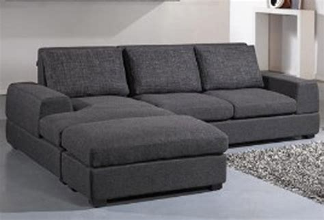 Cheap Couches by Cheap Furniture Marceladick