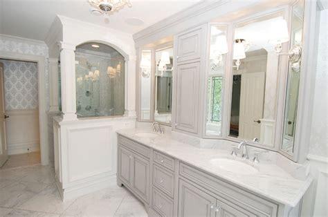 gray master bathroom ideas gray master bathroom ideas