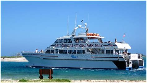 key west boats home page key west florida things to do things to see attractions