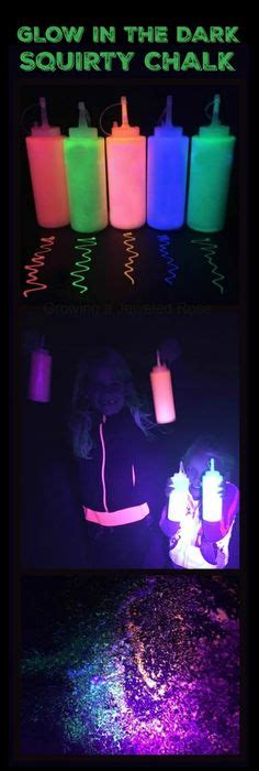 glow in the paint places 50 awesome glow stick ideas glow sticks amazing things
