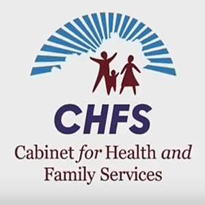Kentucky Cabinet For Health And Family Services Dph Home