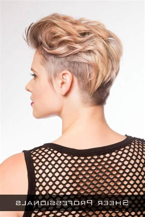haircuts round rock 20 best collection of short haircuts for long chin