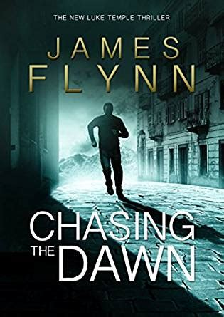 chasing the the complete series books chasing the luke temple book 2 luke temple