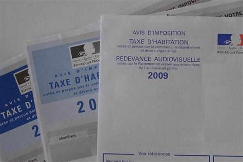 Demande De D Gr Vement Taxe D Habitation Lettre Type plafond exoneration taxe fonciere 28 images taxe fonci