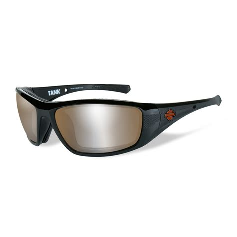 harley davidson light adjusting sunglasses harley davidson tank riding sunglasses light adjusting