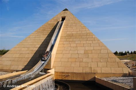pedal boat german 17 best images about leipzig new lake area on pinterest