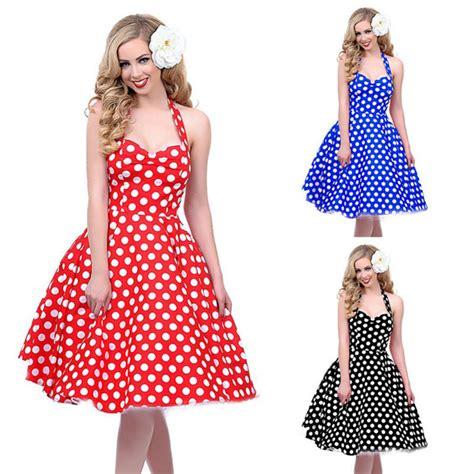 femme au foyer 1950 vintage hepburn style robe r 233 tro 1950 s 60 s femme au