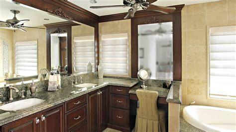gallery laguna kitchen and bath design and remodeling laguna hills bath preferred kitchen and bath