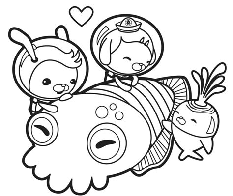beautiful japanese prints coloring book s fashion and lifestyle in japanese books the octonauts coloring pages