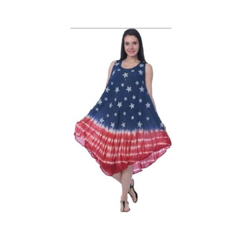 umbrella dress pattern images with price wholesale stars and stripes american flag pattern umbrella