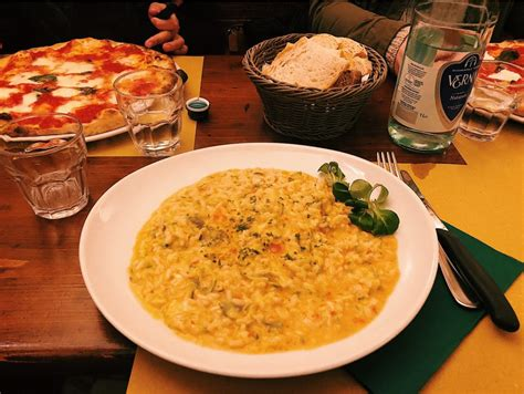olive garden florence what every food lover should before going to florence italy