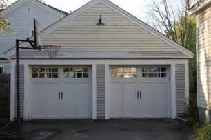 Wayne Dalton Garage Door Reviews Garage Clopay Garage Door Reviews Home Garage Ideas