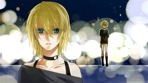 Anime Images by Vocaloid Anime Photo 22924703 Fanpop