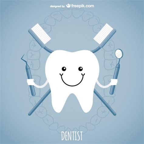 imagenes halloween odontologia dental fotos y vectores gratis