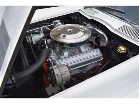 motor auto repair manual 1963 chevrolet corvette electronic valve timing service manual automobile air conditioning repair 1959 chevrolet corvette engine control