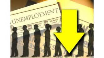 Illinois Unemployment Office by Illinois Unemployment Rate Drops Below 6 Percent In