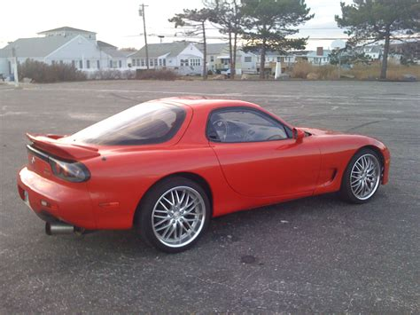 mazda for sale 1993 mazda rx 7 for sale connecticut