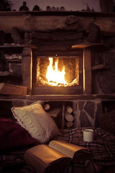 Warm Fireplace by Fireplace Warm Cozy Safe Warm And Cozy