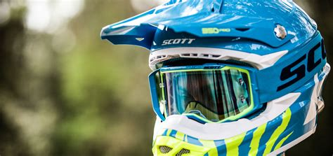 scott motocross goggles scott sports launches the prospect mx goggle dirt action