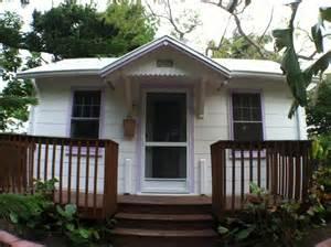 tiny homes florida tiny curbside cottage tiny house swoon