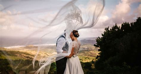 20 of the Top Wedding Photographs of 2015