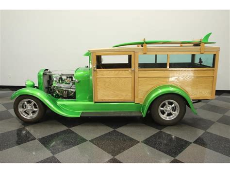 green ford station wagon ford woody station wagon for sale used cars on buysellsearch