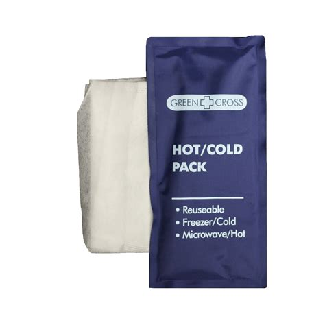 Pack Col Pack cold packs cold packs industrial aid supplies