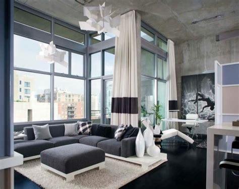 70 home design ideas luxury living room set 70 modern interior design ideas