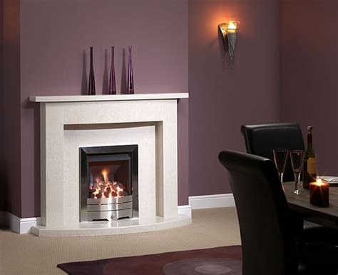 edinburgh fireplaces 183 home