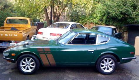 datsun z cars for sale oodle datsun z cars for sale html autos weblog