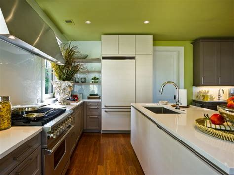 hgtv dream kitchen designs hgtv dream home 2013 kitchen pictures and video from