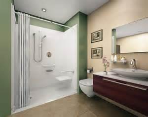 Shower designs doors image doorless walk shower designs doors rustic