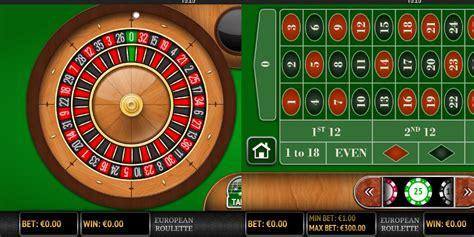 biar menang main rolet sbobet casino roulette