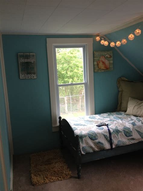 bedroom beach theme beach theme bedroom rooms pinterest
