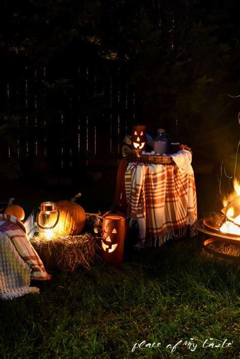 backyard bonfire ideas 17 best ideas about backyard bonfire party on pinterest