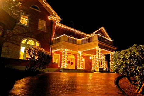 governor s mansion holiday tour thurstontalk