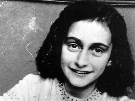 anne frank watch anne frank s sole appearance on film nbc 6 south florida